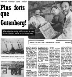 Plus-fort-que-Gutenberg